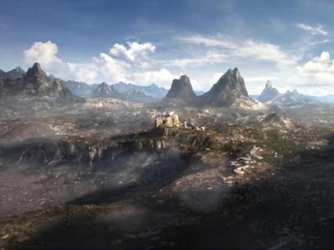 Games Inbox: The Elder Scrolls 6 release date, Star Wars Jedi: Fallen Order 2, and Super Mario Sunshine