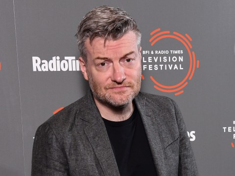 Black Mirror's Charlie Brooker penning one-off coronavirus lockdown special