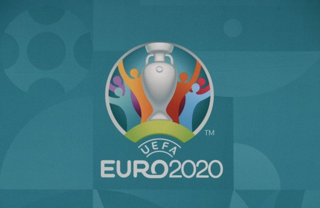 UEFA has postponed this summer's Euro 2020 tournament