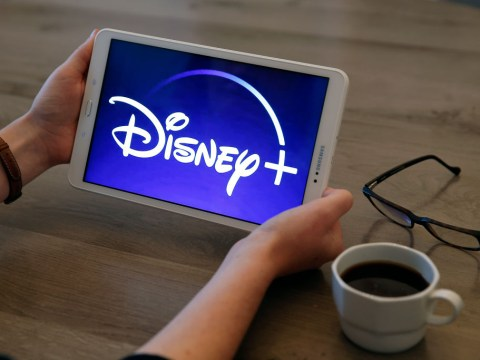 Disney Plus UK release date, time, presale cost and how to get the new streaming service