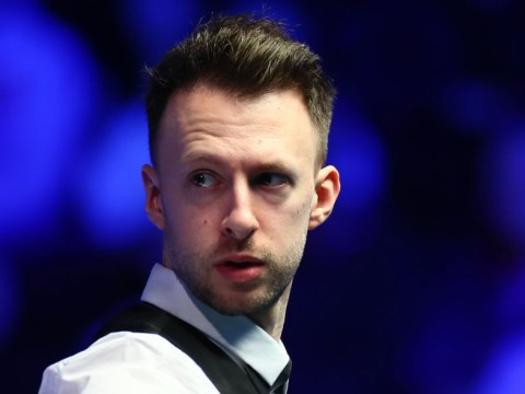 Judd Trump could make number four on list of greatest snooker players, reckons Mark Williams