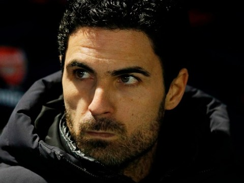 Arsenal boss Mikel Arteta intervenes in pay cut dispute with players