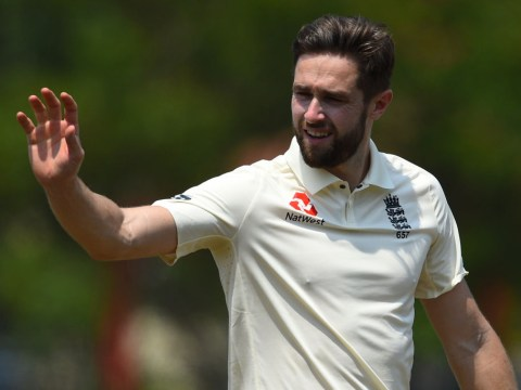 Chris Woakes withdrew from Indian Premier League to extend England career