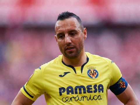 What Santi Cazorla has said about returning to Arsenal as a coach