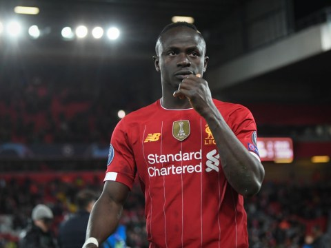 Steve Nicol warns Liverpool to only sell Sadio Mane if they bring in Timo Werner