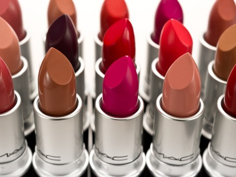 Coronavirus UK: MAC Cosmetics introduces 'no touch' policy for makeup artists