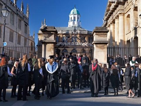 Coronavirus UK: Will universities close to delay Covid-19 outbreak?