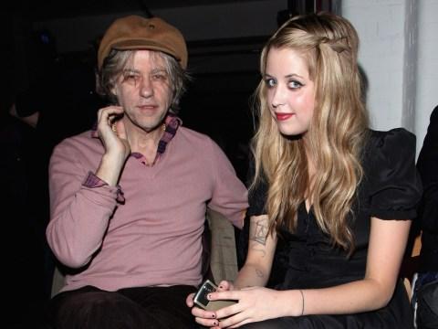 When did Peaches Geldof die as Bob Geldof opens up about his loss?