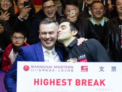 WPBSA bring in financial support for snooker players during coronavirus hiatus