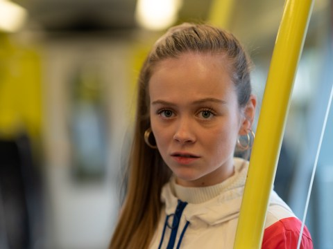 Hollyoaks spoilers: Special one-hour episode revealed for county lines story as Juliet and Sid go on dangerous drug run