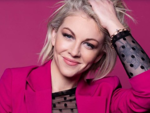 Ireland hopes Leslie Roy will bring back Eurovision glory days with Story Of My Life
