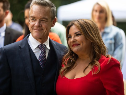 Neighbours spoilers: Paul Robinson and Terese heading for divorce?