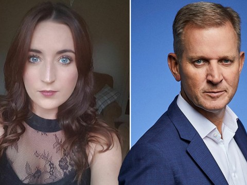 Jeremy Kyle pays moving tribute to 'talented and popular' show producer Natasha Reddican, 31, after tragic death