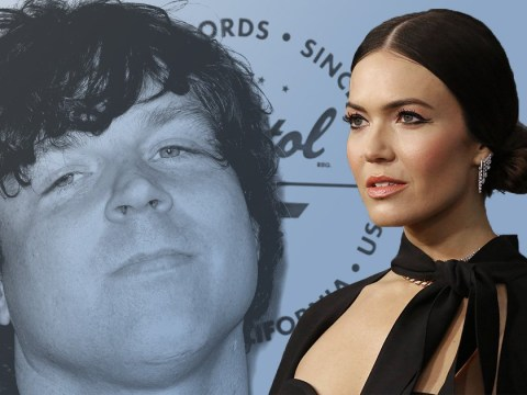 Mandy Moore is 'so done' with talking about ex Ryan Adams and vows not to give him any more of her time, after emotional abuse claims