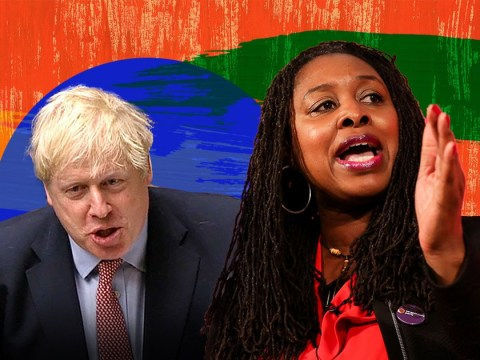 Why I will continue to call Boris Johnson a racist