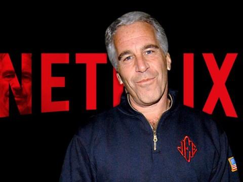Jeffrey Epstein survivors to share horrifying details in new Netflix documentary