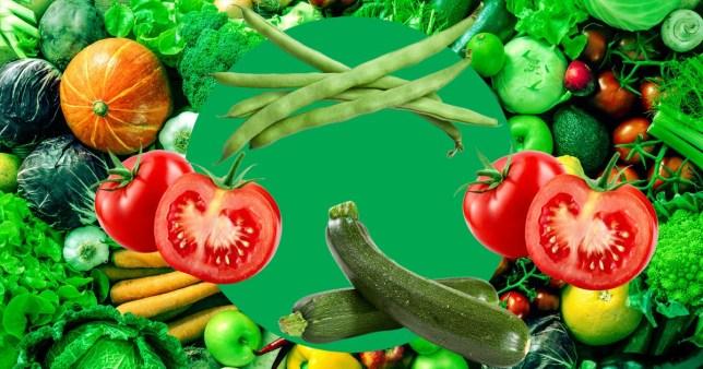 How to grow your own food instead of stockpiling amid coronavirus lockdown