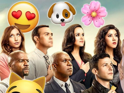 Coronavirus lockdown: Can you guess the 10 TV shows in our new emoji quiz?