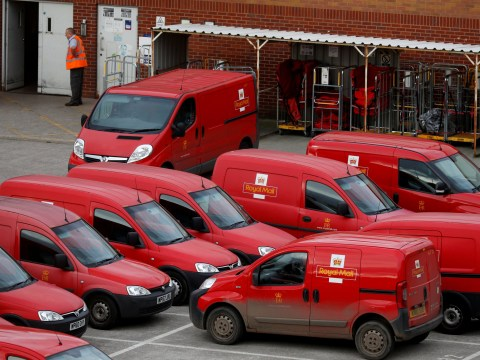 Coronavirus UK: Is post still being delivered during the lockdown and is Royal Mail affected?
