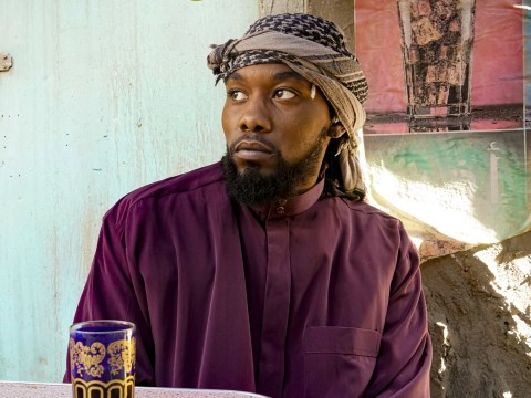 Cardi B's husband Offset shocks fans with acting skills as he makes debut in NCIS: Los Angeles