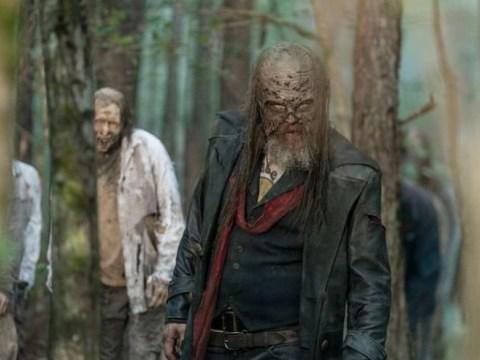 The Walking Dead director teases 'jaw-dropping' season 10 finale amid coronavirus delay