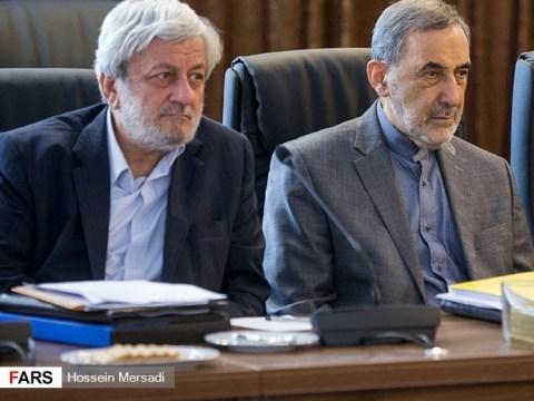 Adviser to Iran's supreme leader dies from coronavirus