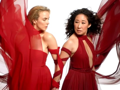 Killing Eve: Have you been paying attention to Villanelle's rampage? Take our quiz to check your knowledge as season 3 begins