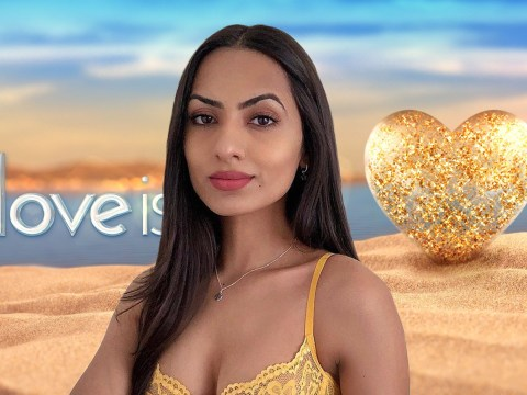 First Love Island contestant for summer series 'confirmed' as social media influencer
