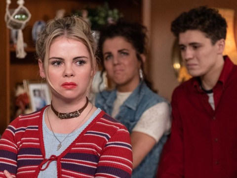 Derry Girls star announces series 3 'will be the very last one' and we're heartbroken