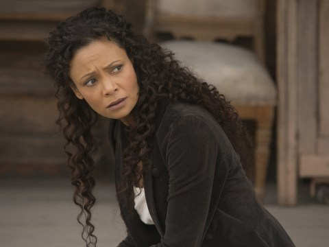 Westworld season 3 episode 2 review: The Winter Line is a mind-bending detour for Thandie Newton's Maeve