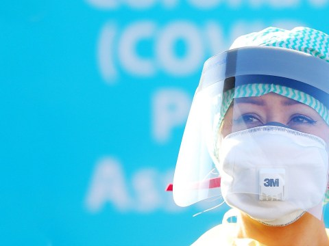 First person dies from coronavirus in Republic of Ireland