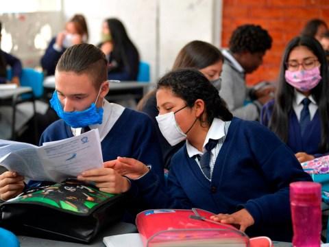 Education Secretary denies plan to reopen schools in three weeks