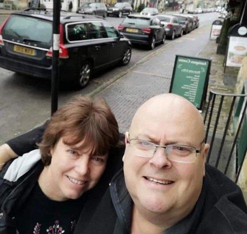 Mary-Nick Matthews https://www.thesun.co.uk/news/11176745/uk-coronavirus-cases-britain/