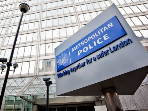 Met shredded 'undercover policing' documents despite order telling them not to