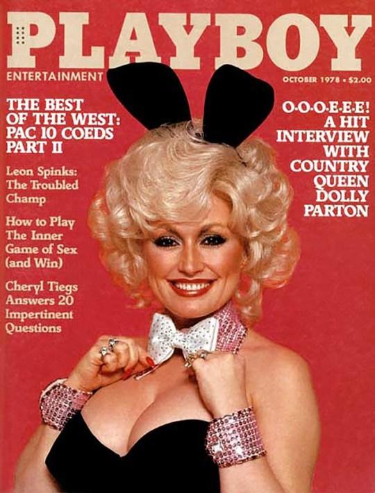 Playboy Magazine Caprice March 2000 MINT | Etsy