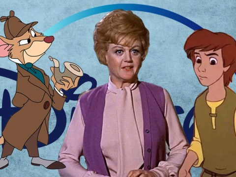 Disney Plus UK: From The Black Cauldron to Bedknobs and Broomsticks, 7 hidden Disney gems you need to watch
