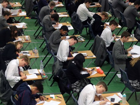Coronavirus UK: Will university places be offered to A level students despite exams being cancelled?