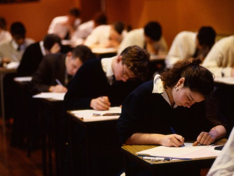 Coronavirus UK: When will GCSEs and A Levels be taken and will students be pushed back one year?