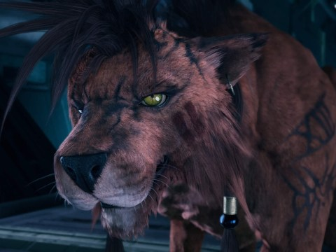 Final Fantasy 7 Remake: Red XIII's role and more explained in new interview