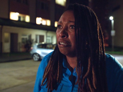 Holby City spoilers: Max meets her daughter, and Essie gets terrible news