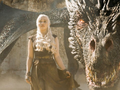 30 Game of Thrones questions for your Zoom pub quiz
