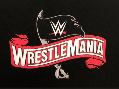 WWE WrestleMania 36 will be TWO night event with NFL's Rob Gronkowski as host