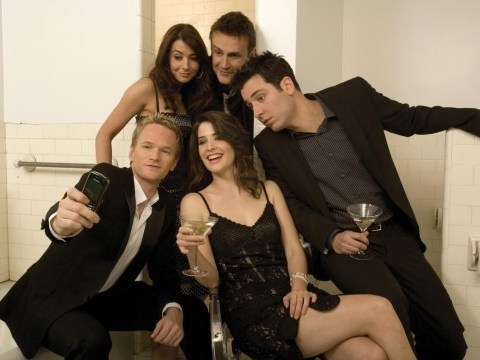 How I Met Your Mother: Best celebrity cameo winner declared but who took the crown?
