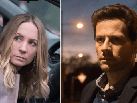 Liar series 2: All the questions we have after episode 3 – What was in that shipping container?