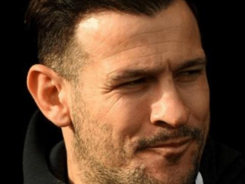 Danny Care defends Joe Marler after England prop grabs Alun Wyn Jones' genitals