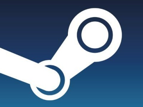 Steam Summer Sale dates leaked with June start