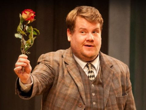 James Corden's Tony winning play to be streamed on YouTube during coronavirus outbreak