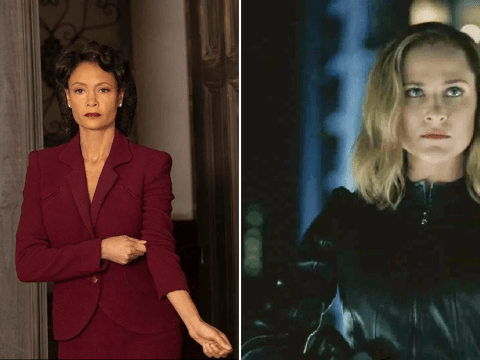 Westworld season 3: 5 questions after episode 2 from Maeve vs. Dolores to Vincent Cassell's mysterious Serac