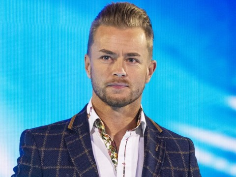 WWE's Drake Maverick says 'all is well' after worrying tweet about doctor visit