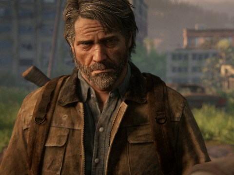 The Last of Us Part 2 leaked story spoilers – read everything here
